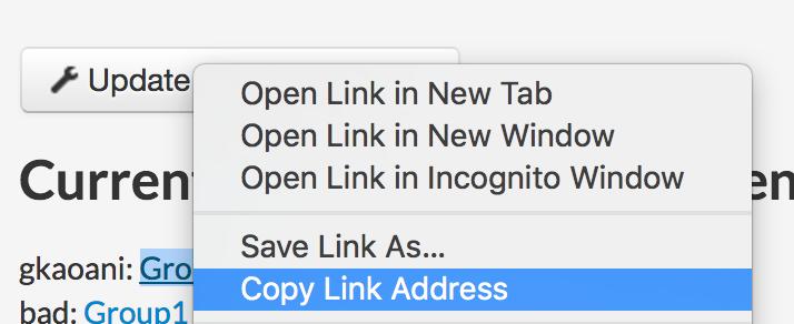 Copy_Link_Address.png